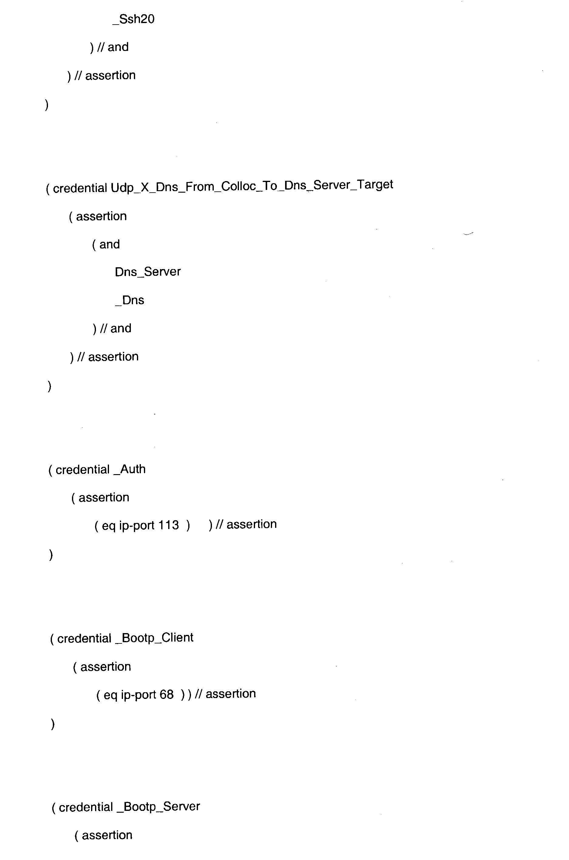 Figure US20040015579A1-20040122-P00023