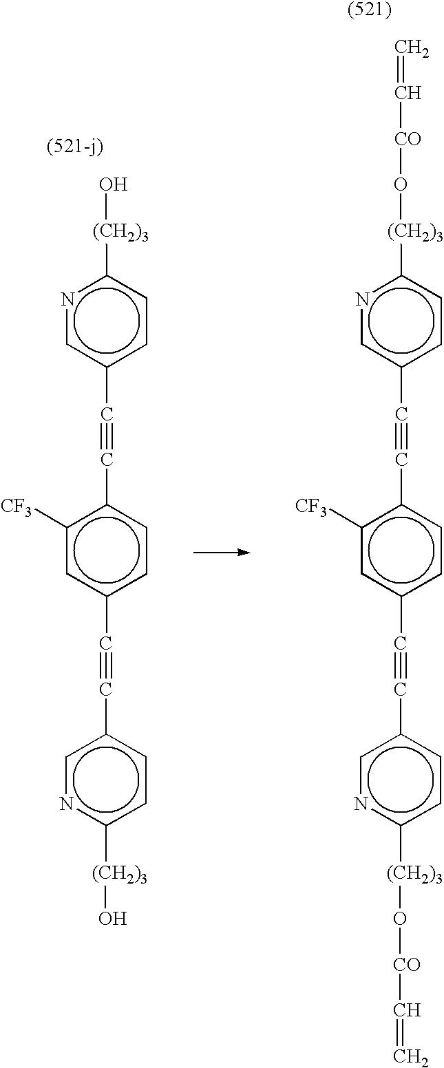 Figure US07128953-20061031-C00092