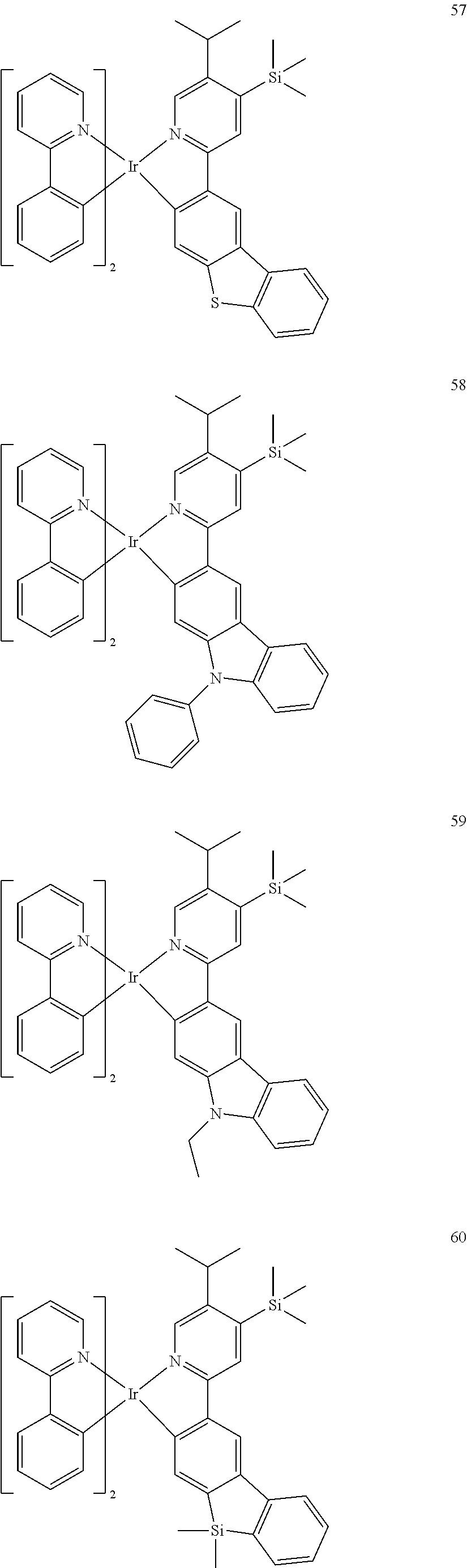 Figure US20160155962A1-20160602-C00347