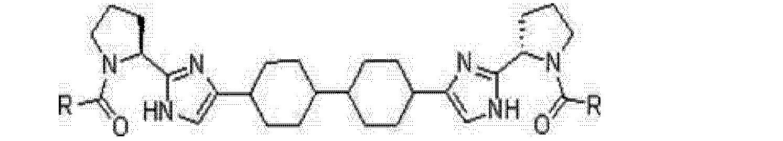 Figure CN102378762AD01233