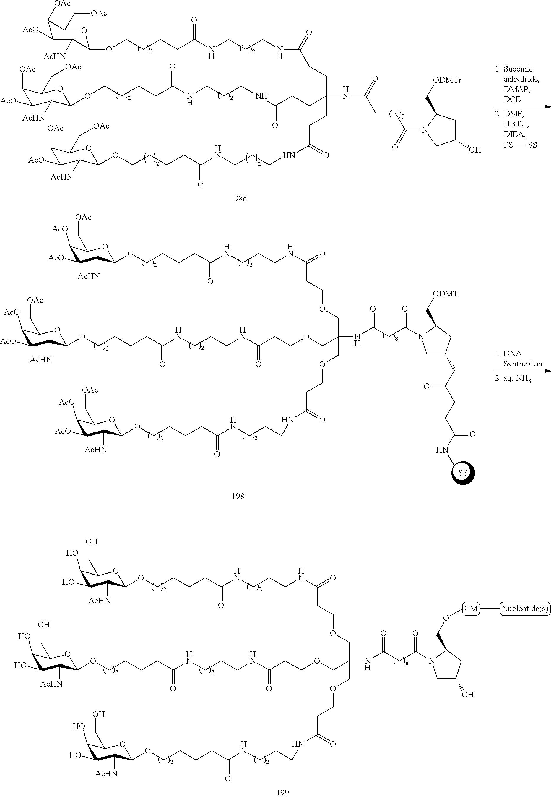 Figure US09943604-20180417-C00194