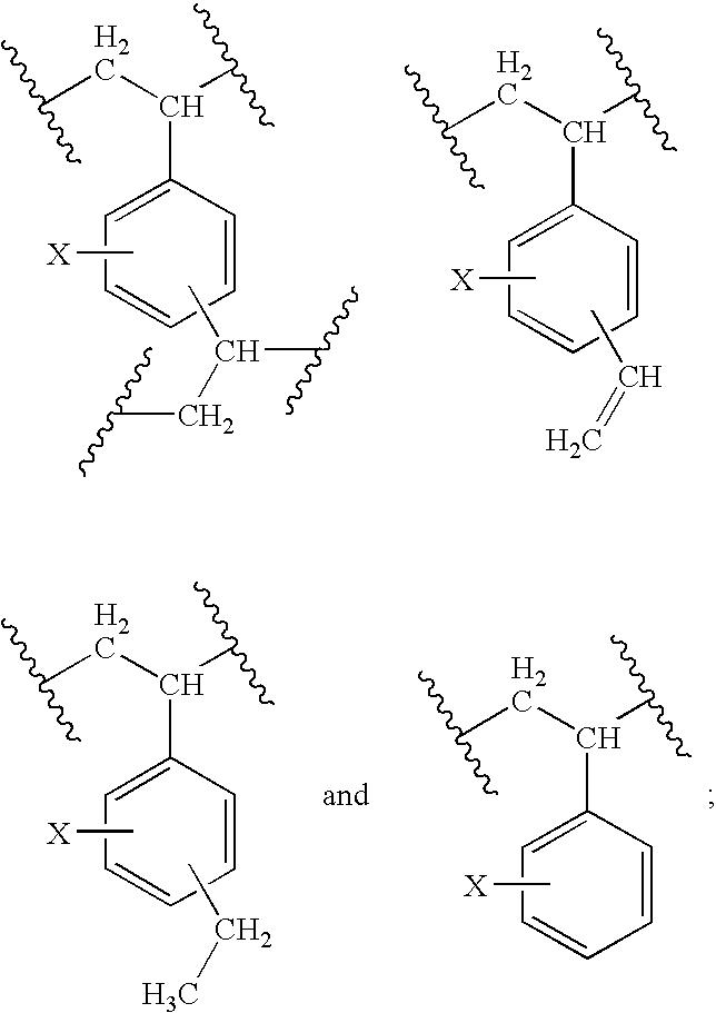 Figure US08197692-20120612-C00003