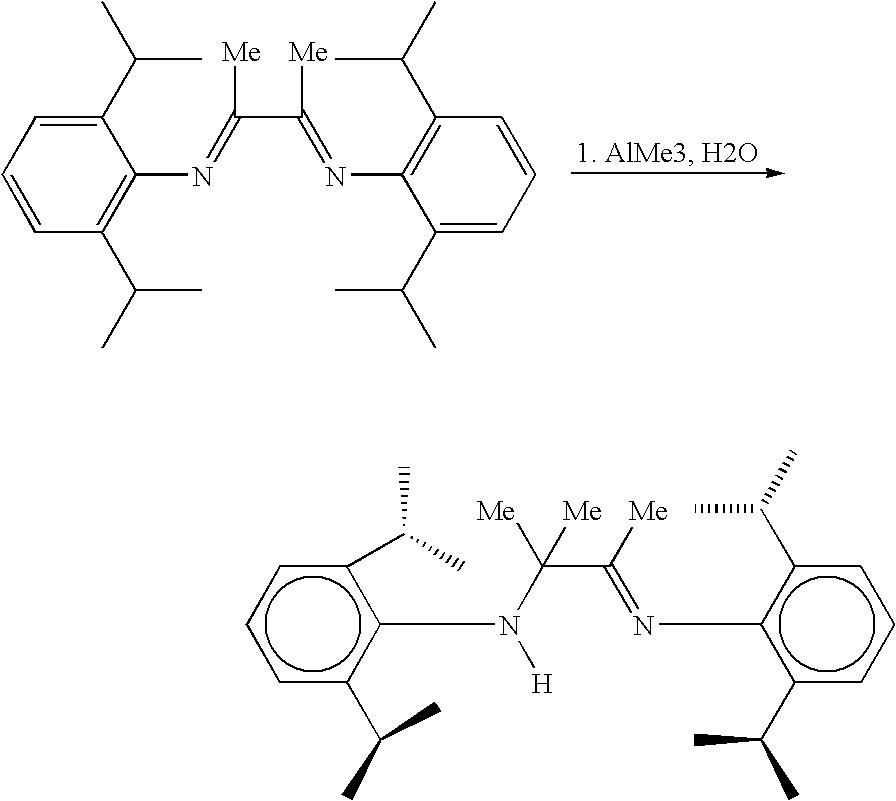 Figure US07199255-20070403-C00036