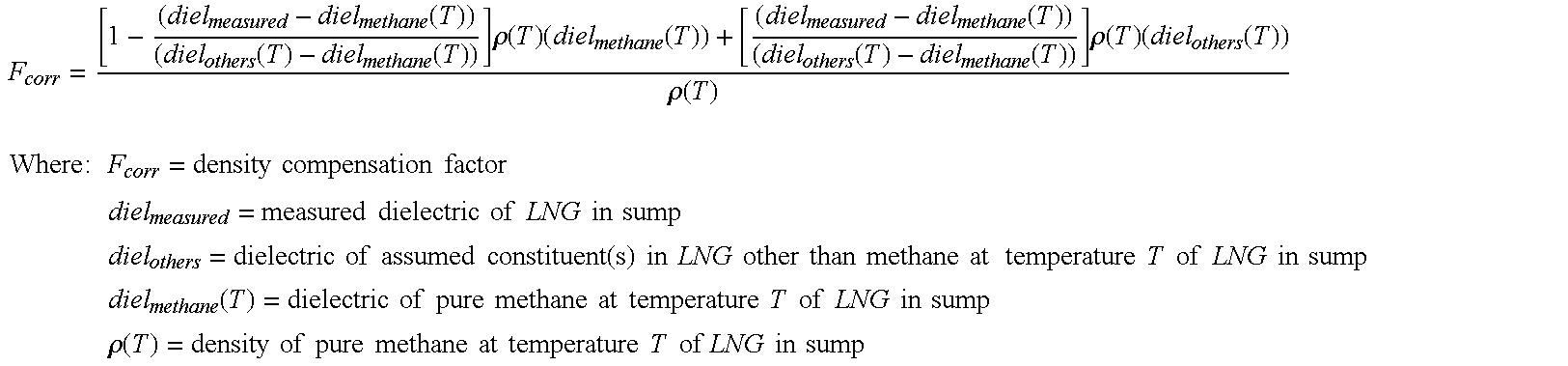 Figure US06732594-20040511-M00001