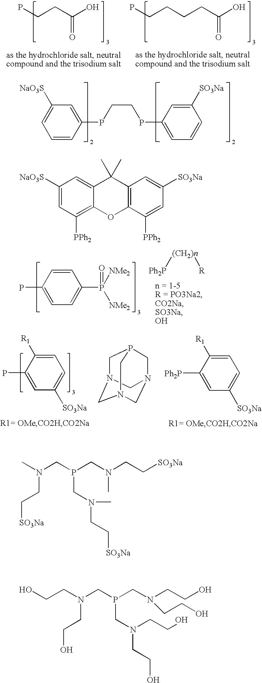Figure US07414116-20080819-C00009