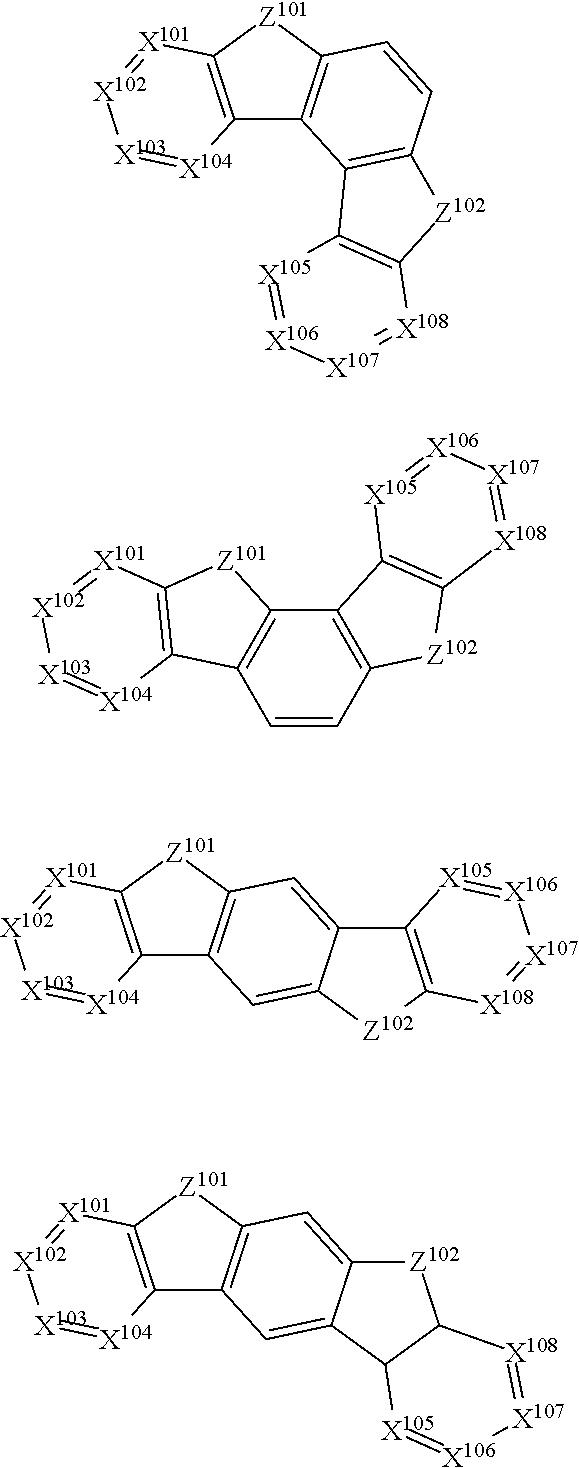 Figure US10056565-20180821-C00049