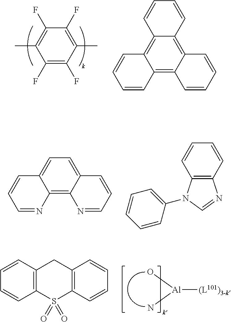 Figure US09324949-20160426-C00111