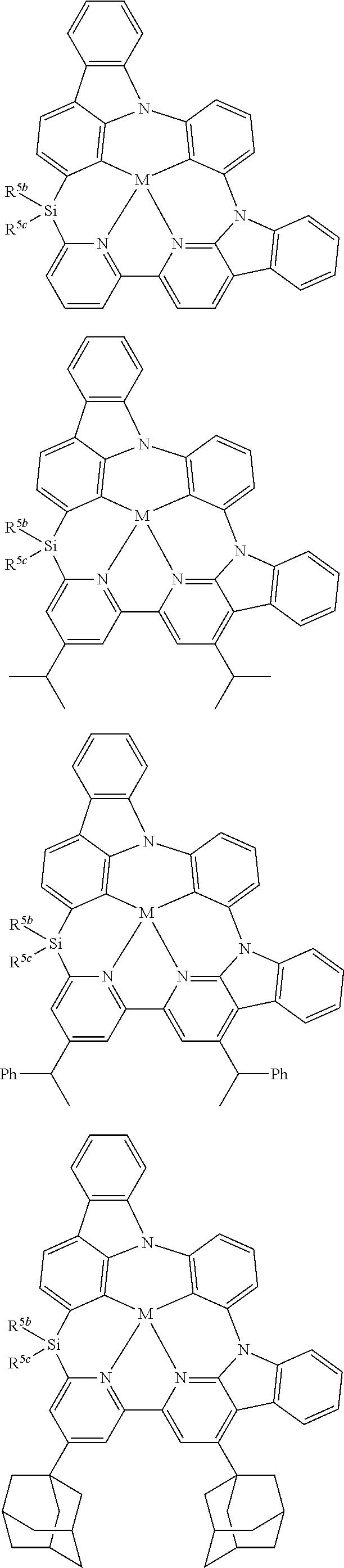Figure US10158091-20181218-C00259