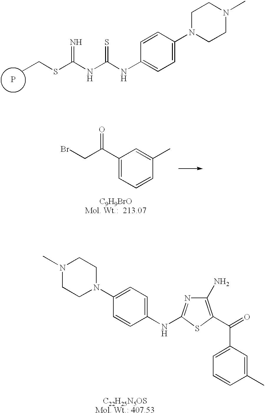 Figure US06756374-20040629-C00143