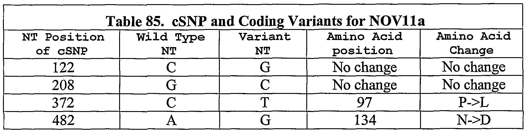 Figure imgf000342_0002
