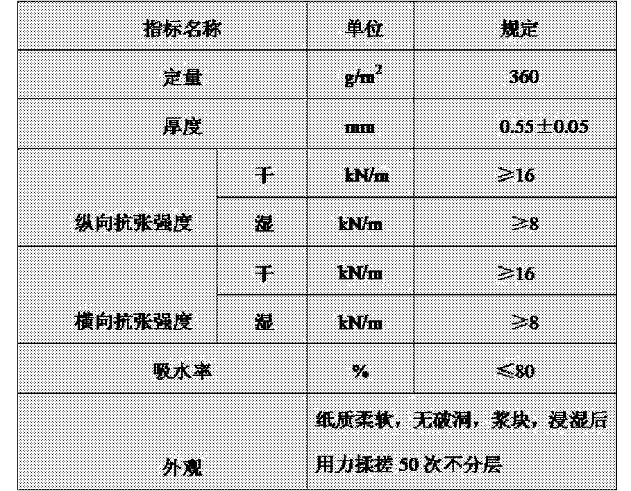 Figure CN104846689BD00071