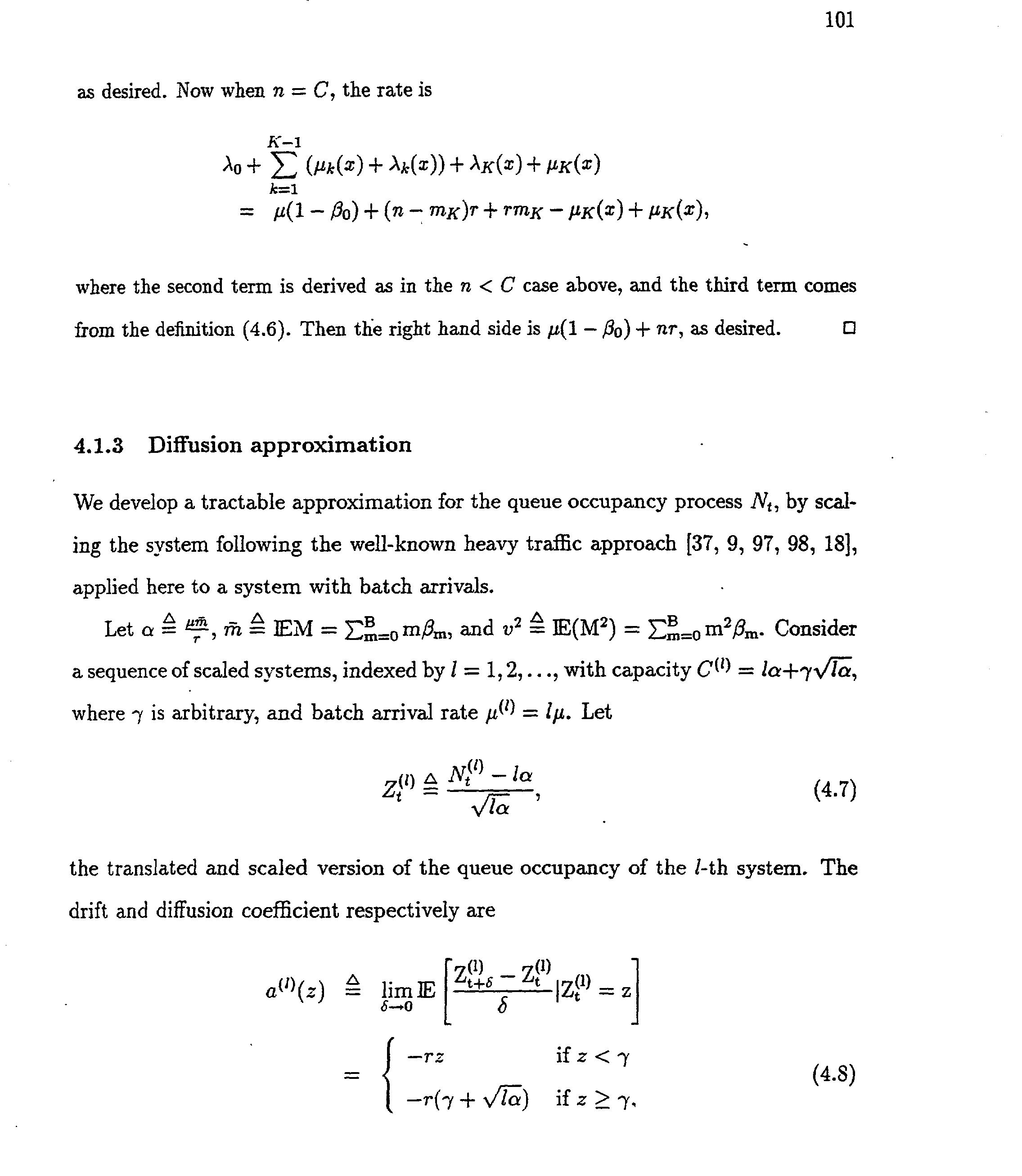 Figure US20030101124A1-20030529-P00044