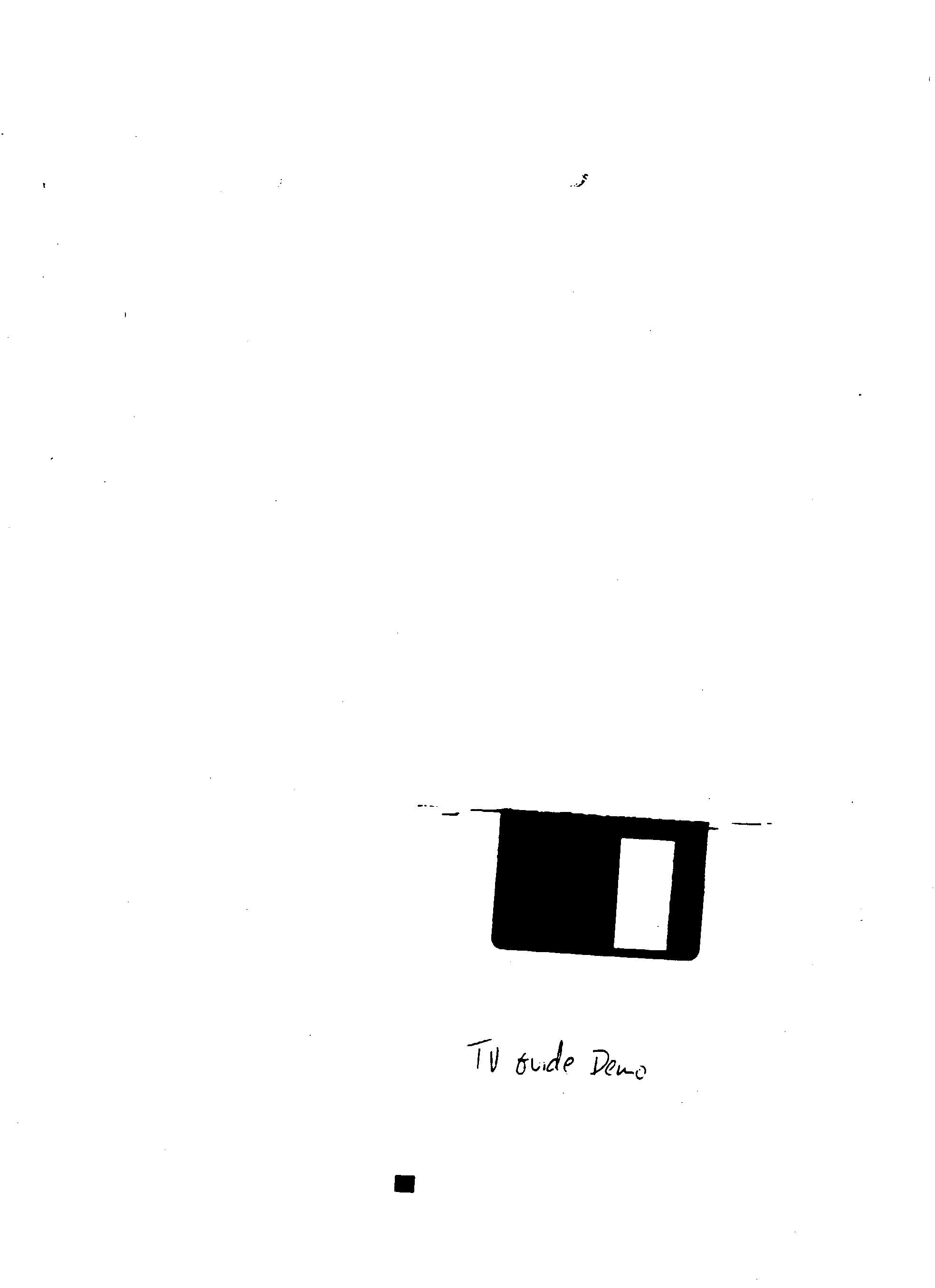Figure US20030115599A1-20030619-P00004