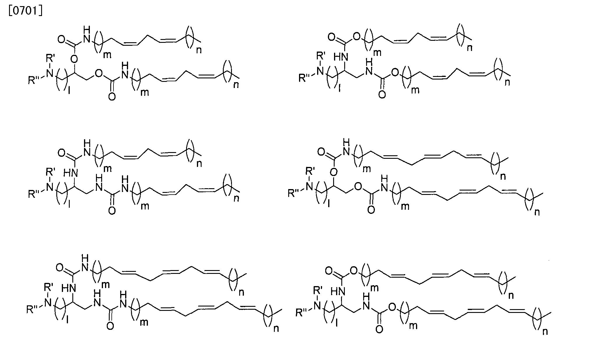 Figure CN101616677BD00442