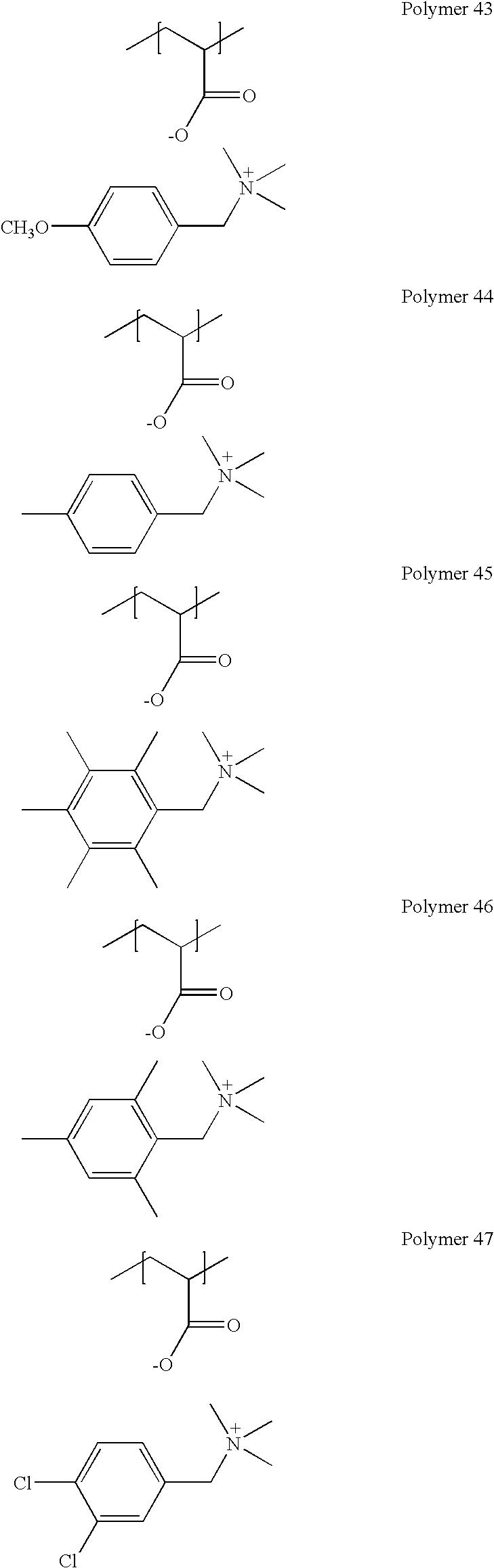 Figure US20040189762A1-20040930-C00010