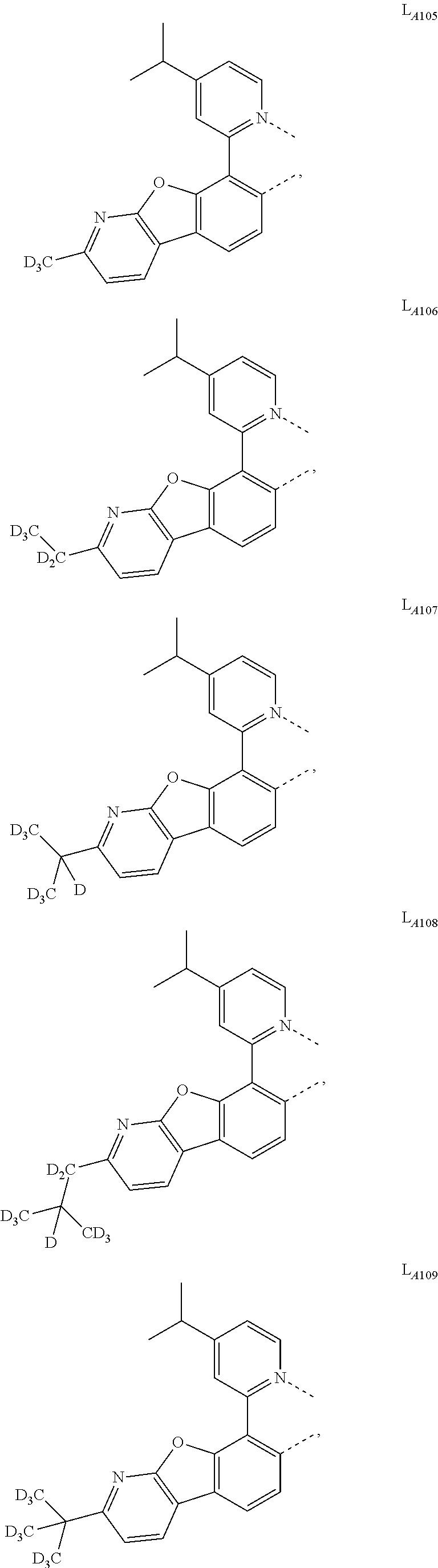 Figure US10043987-20180807-C00355