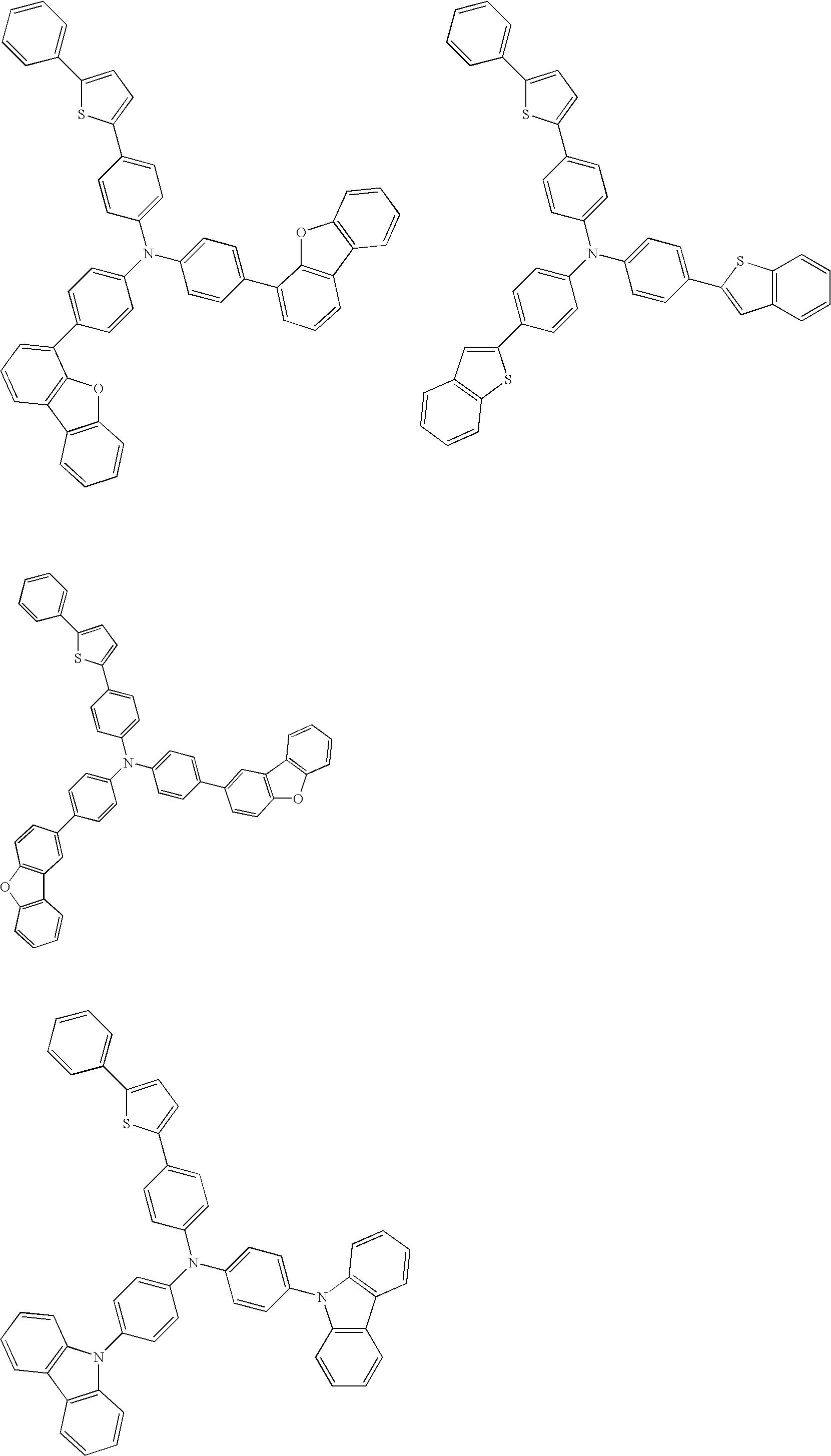 Figure US20090066235A1-20090312-C00011