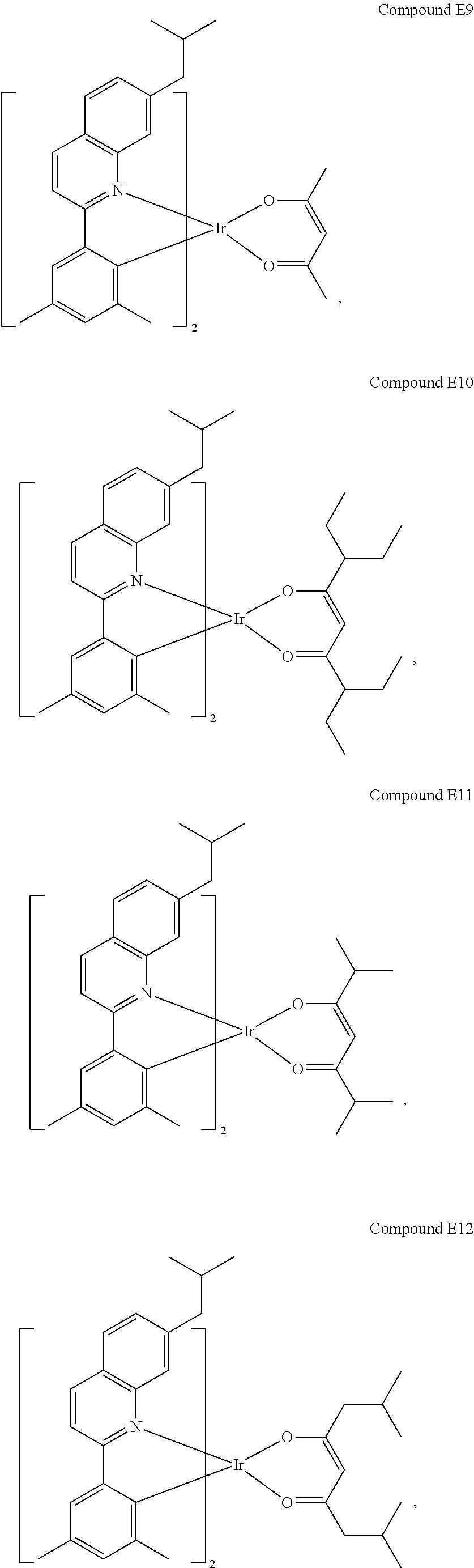 Figure US10074806-20180911-C00033