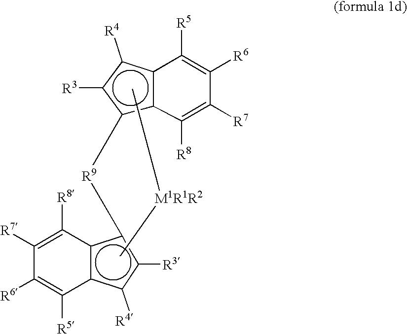 Figure US07285608-20071023-C00026