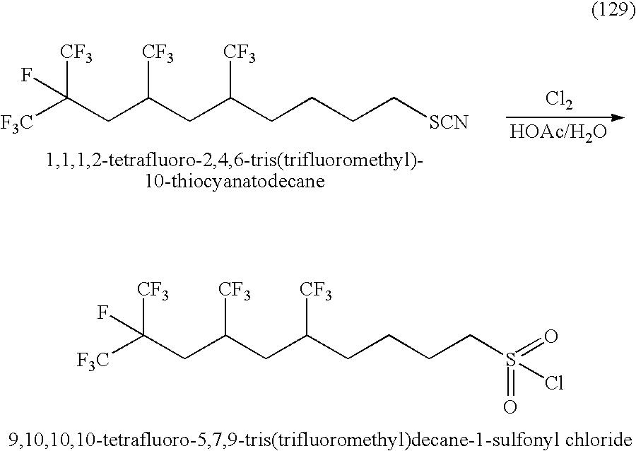 Figure US20090137773A1-20090528-C00419