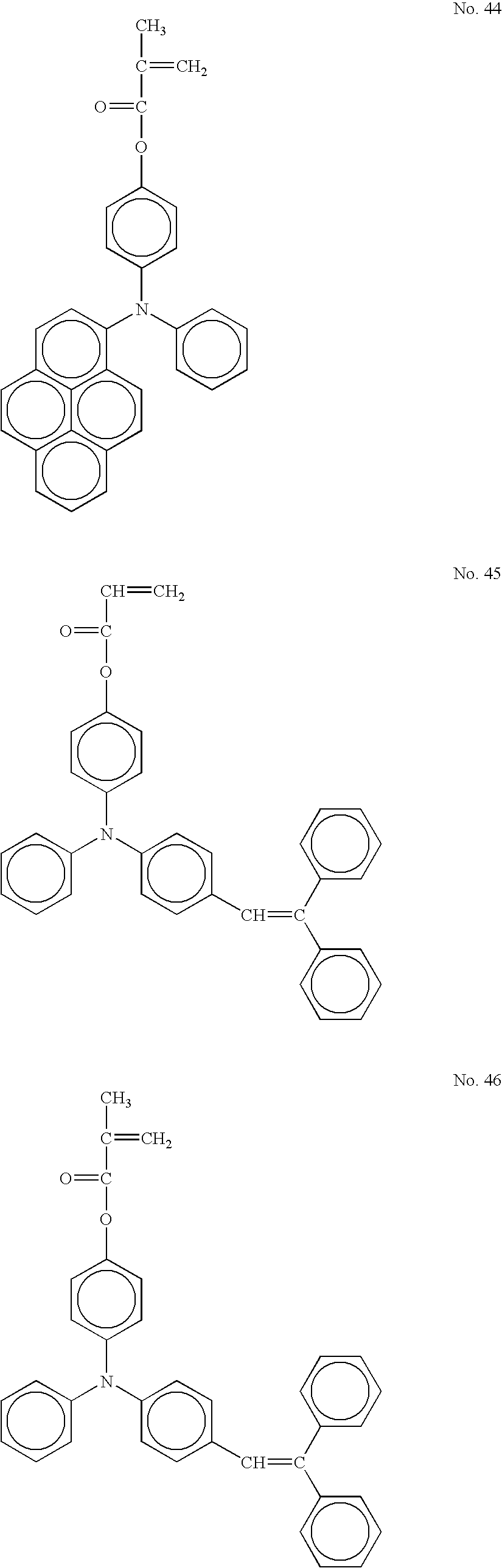 Figure US20050158641A1-20050721-C00028