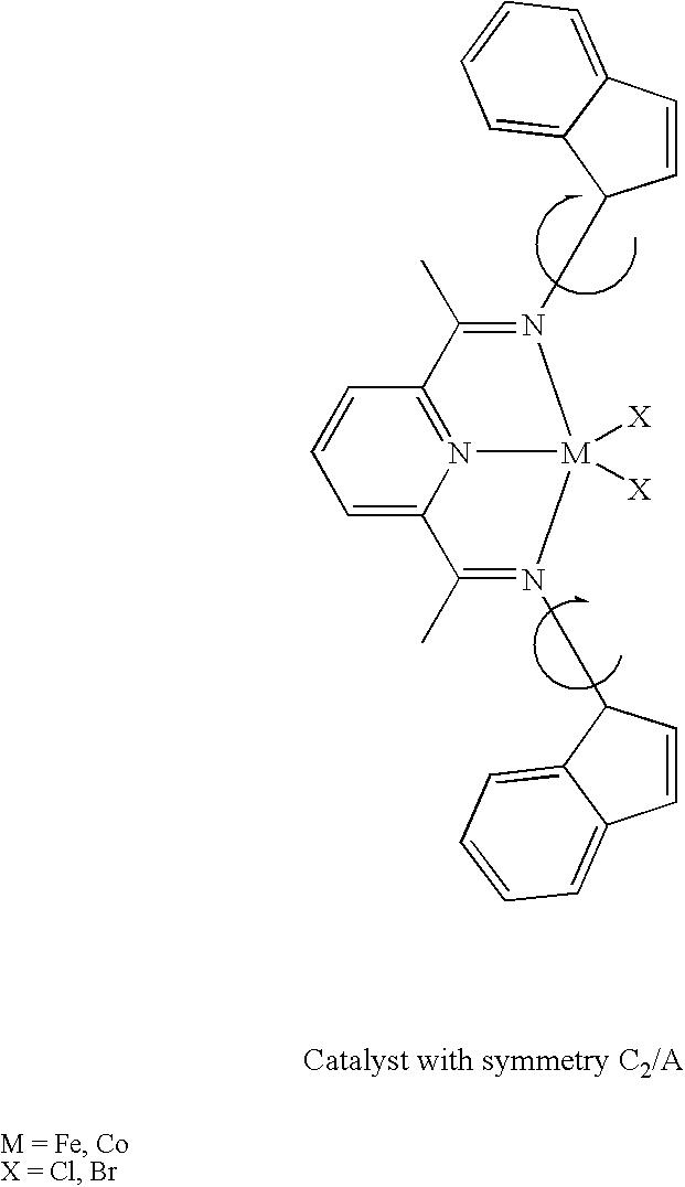 Figure US20040102311A1-20040527-C00012