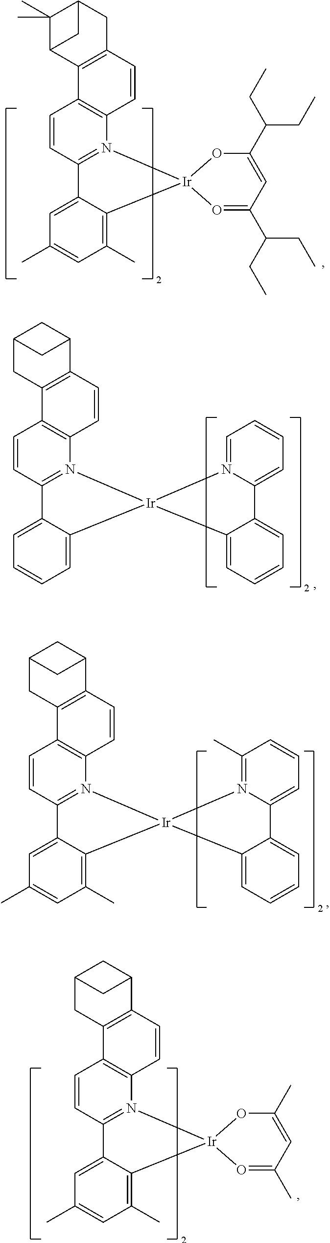 Figure US09691993-20170627-C00059