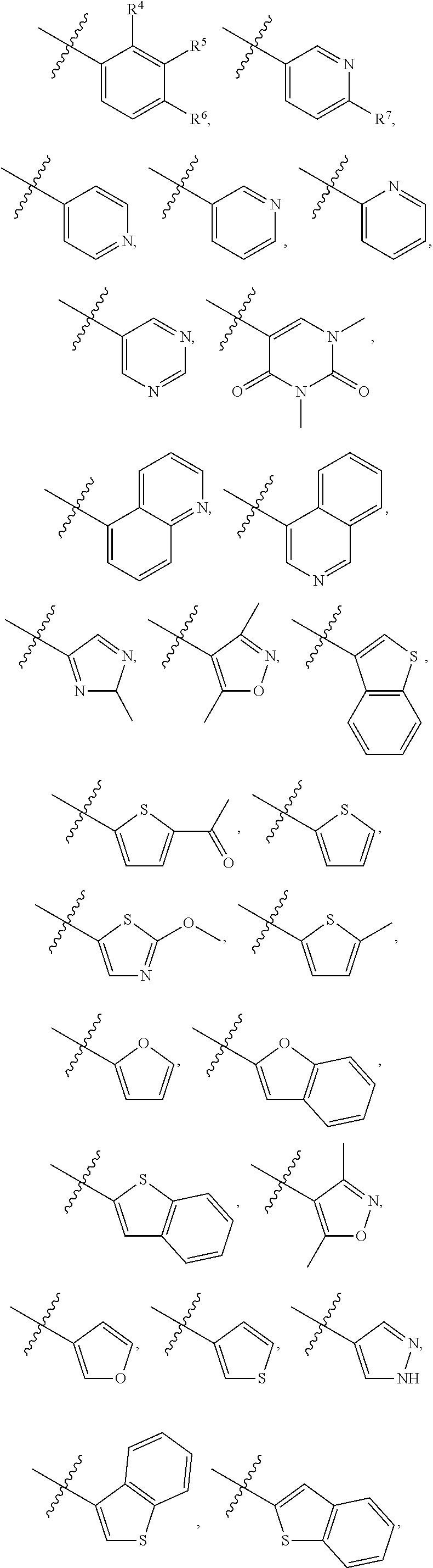 Figure US09241942-20160126-C00088