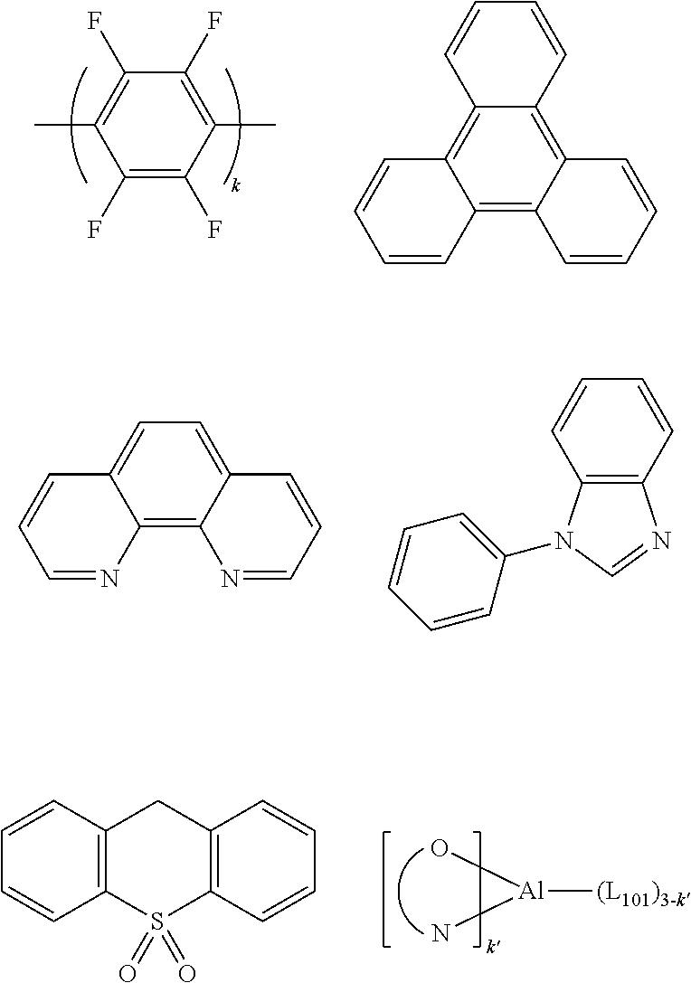 Figure US09711730-20170718-C00060
