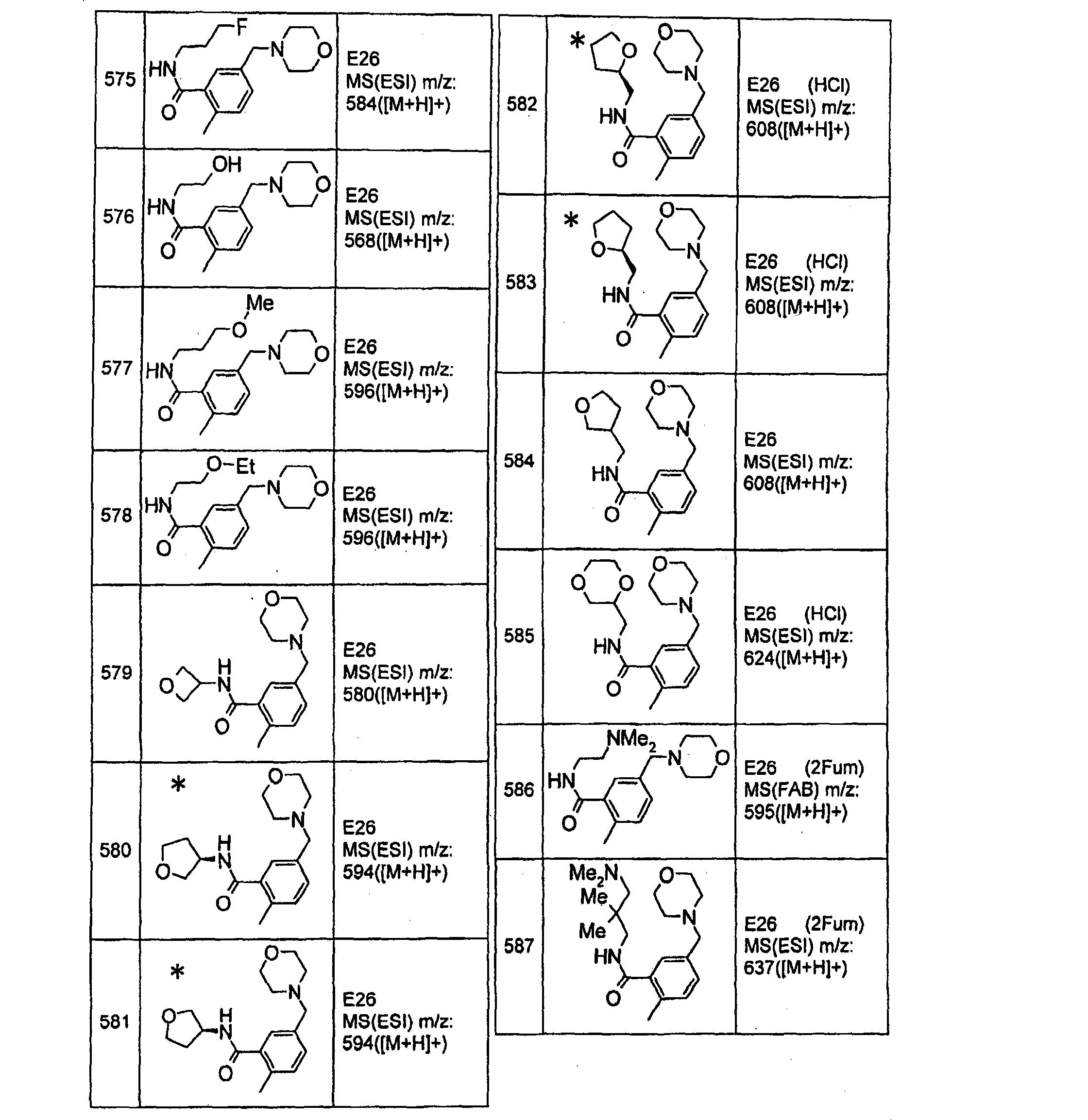 Figure CN101835764BD01391