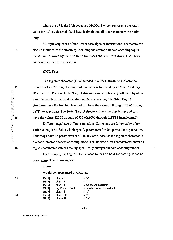 Figure US06343318-20020129-P00004