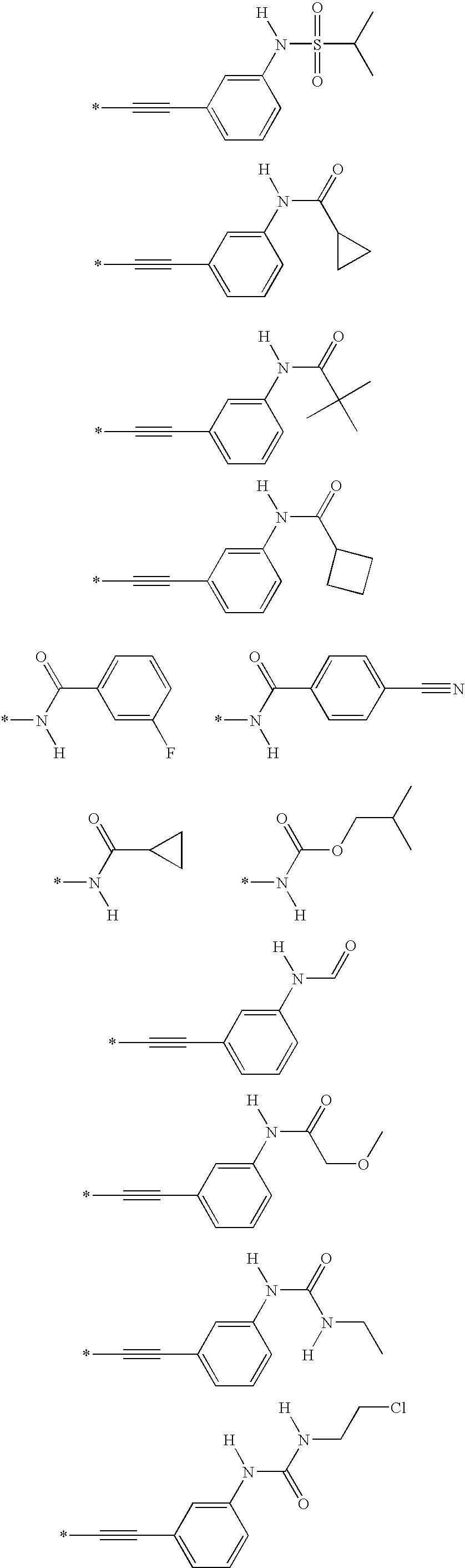 Figure US07781478-20100824-C00111