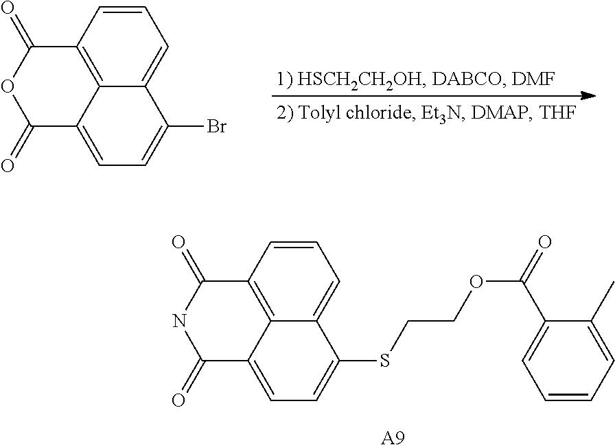 Figure US09383644-20160705-C00077