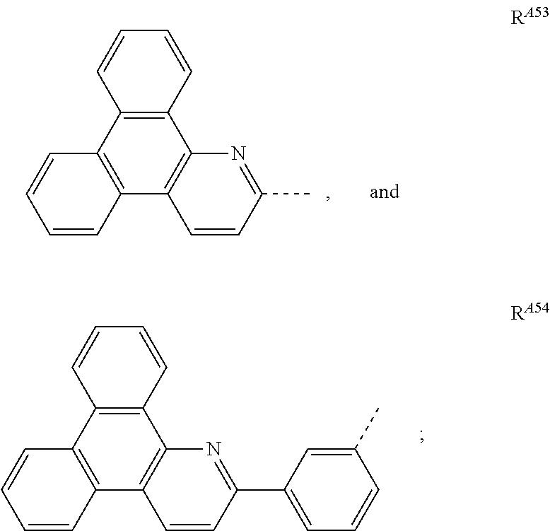 Figure US09761814-20170912-C00273