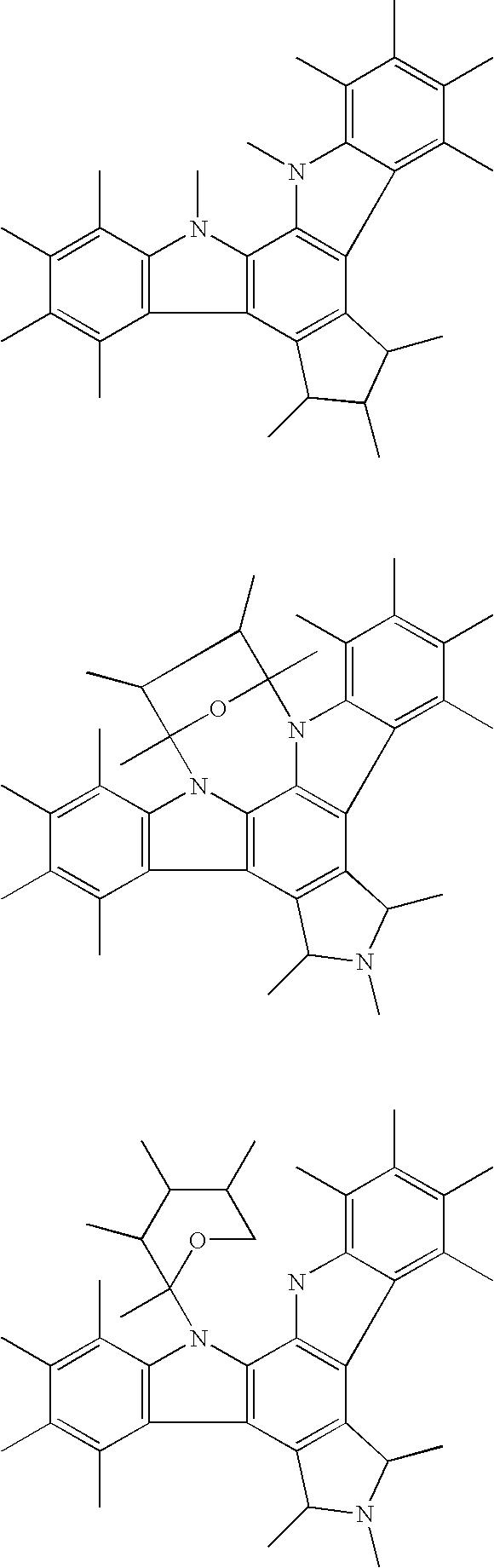 Figure US08414927-20130409-C00006