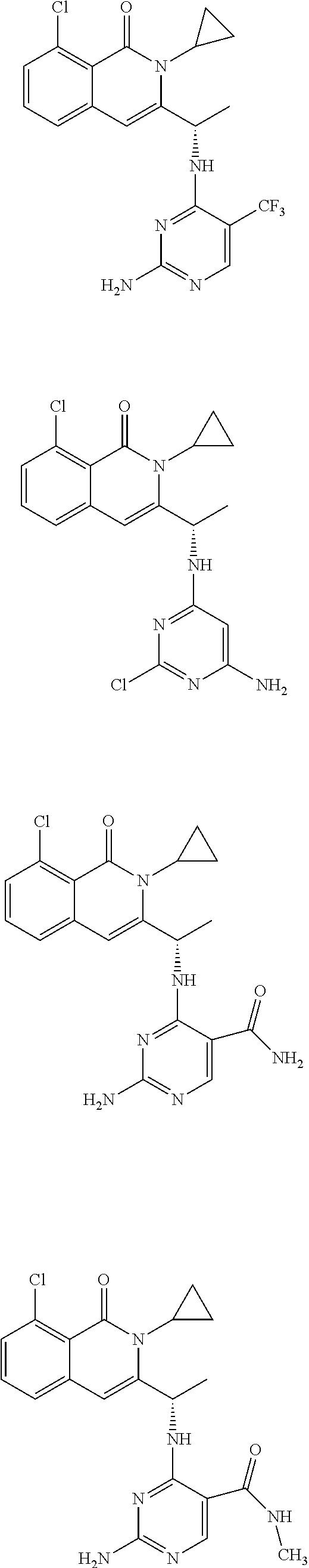 Figure US09216982-20151222-C00295