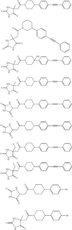 Figure US07998961-20110816-C00126