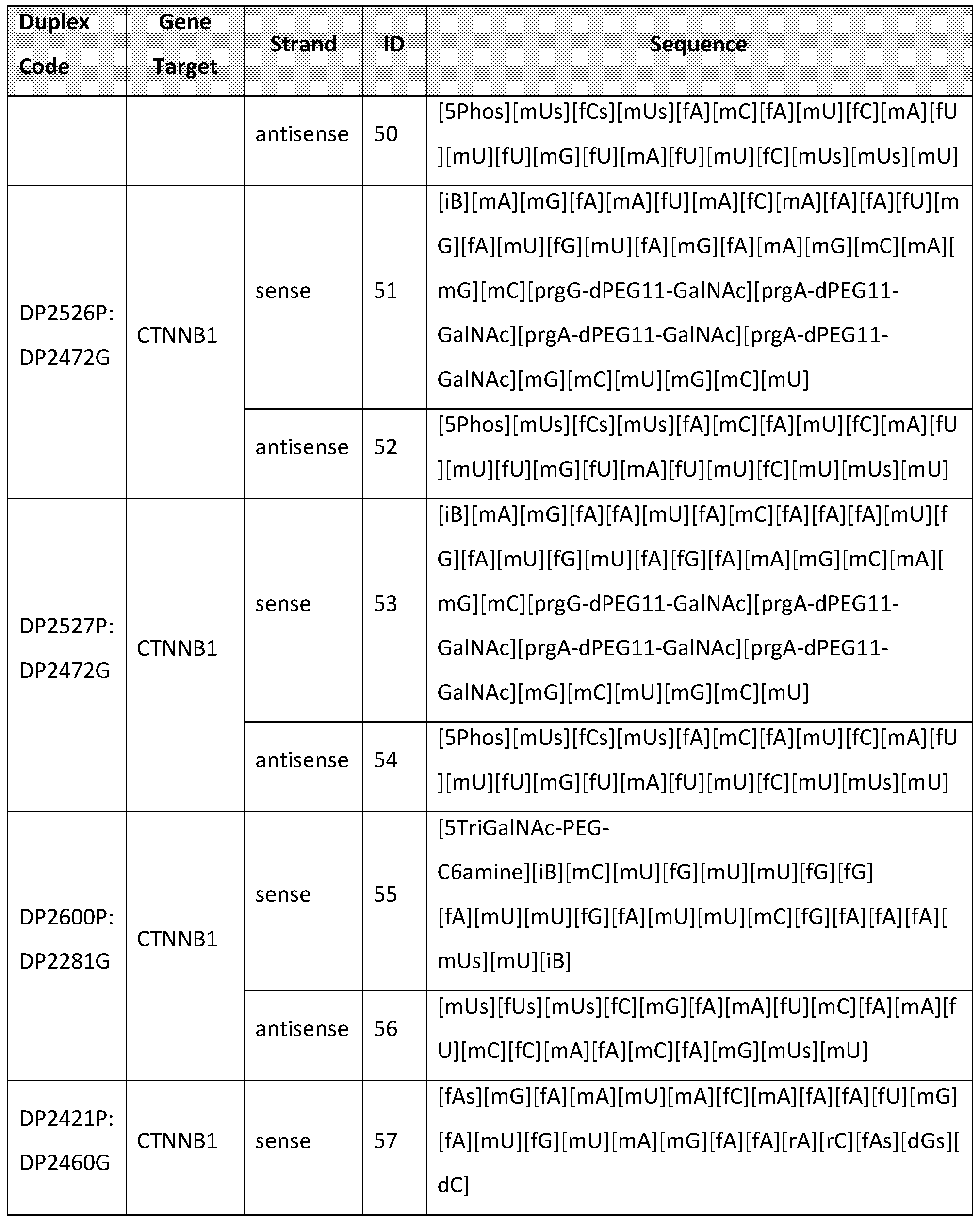 Figure imgf000343_0001