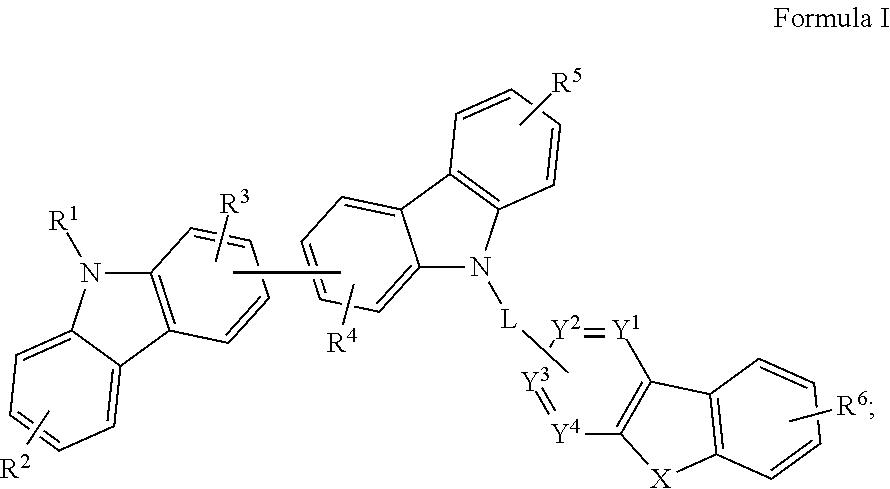 Figure US09553274-20170124-C00029
