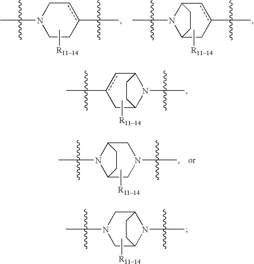 Figure US20050009841A1-20050113-C00007