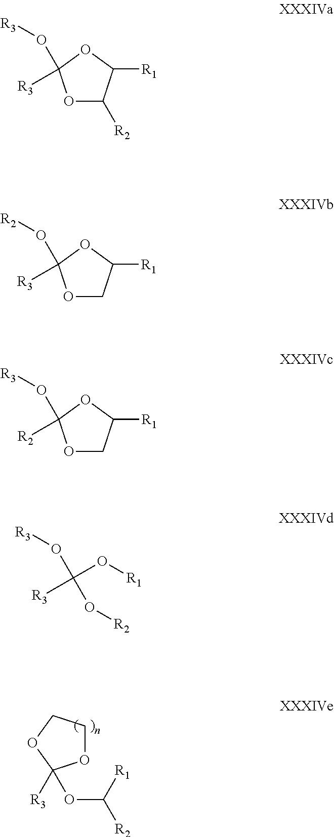 Figure US20160213785A1-20160728-C00014