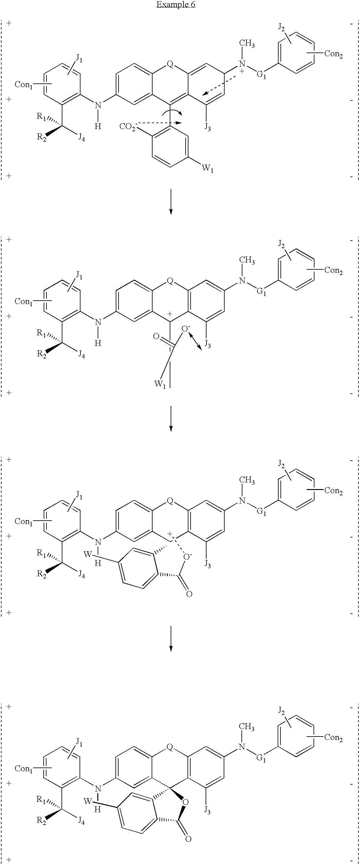 Figure US06940497-20050906-C00008