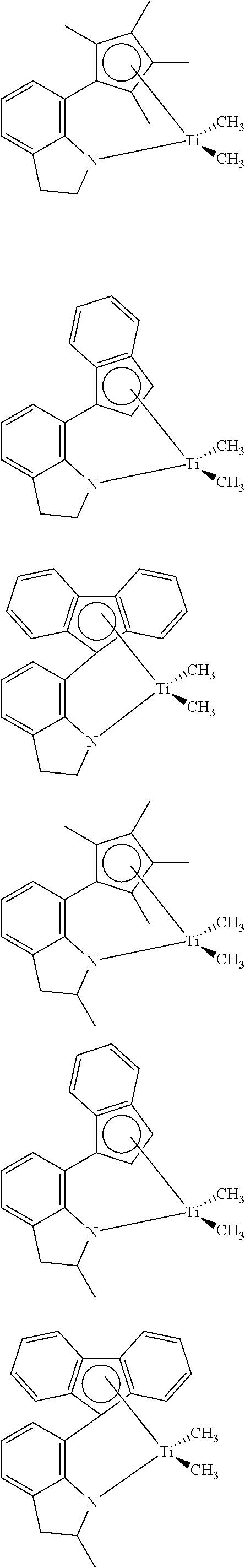 Figure US09120836-20150901-C00039