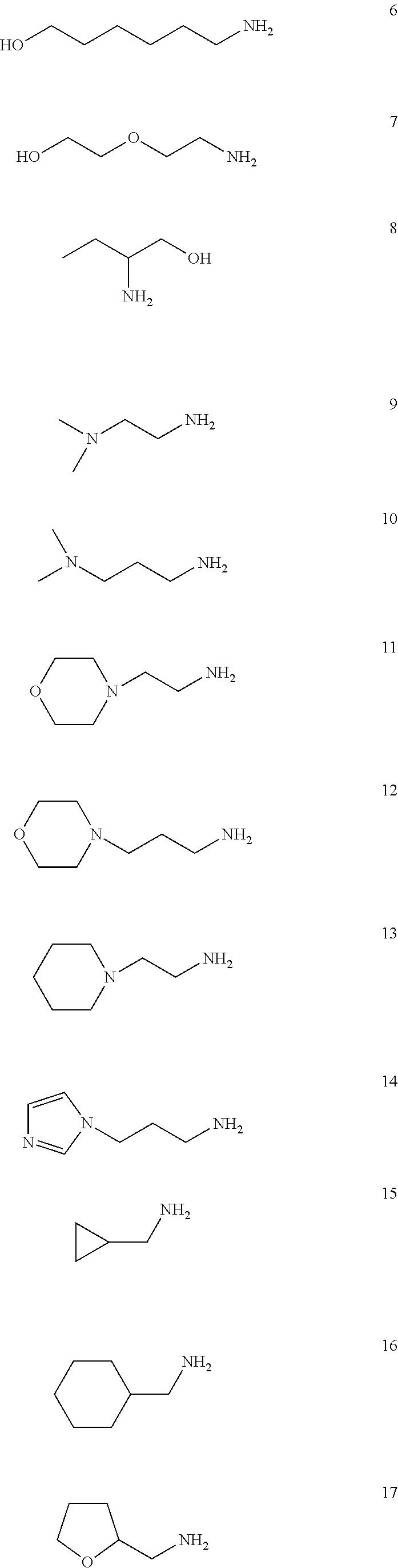 Figure US09700627-20170711-C00019