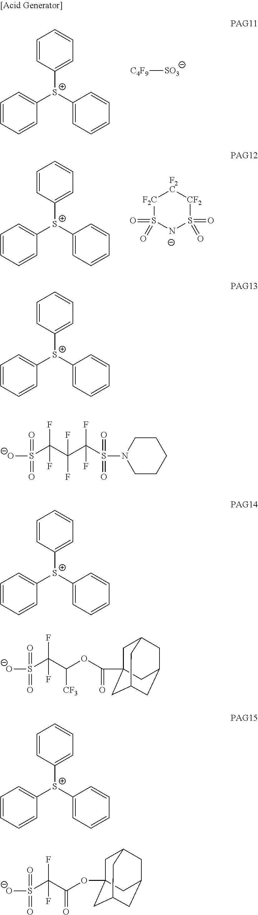 Figure US08637229-20140128-C00124