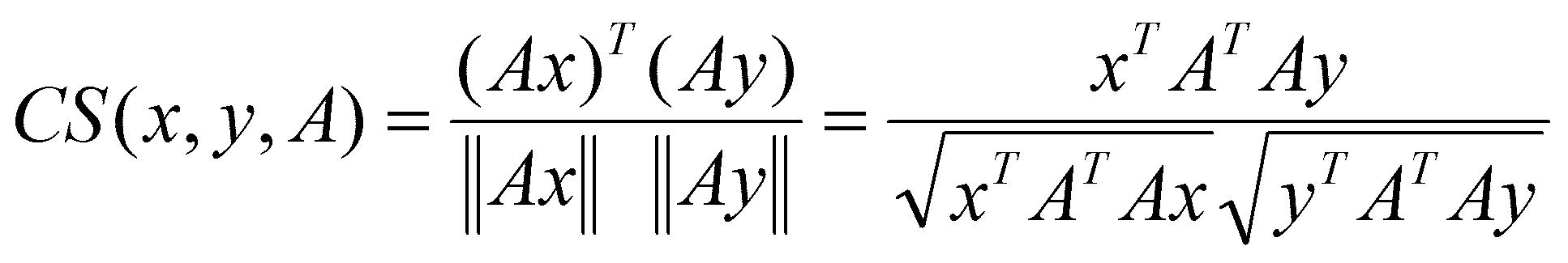 Figure 112012087486437-pat00016