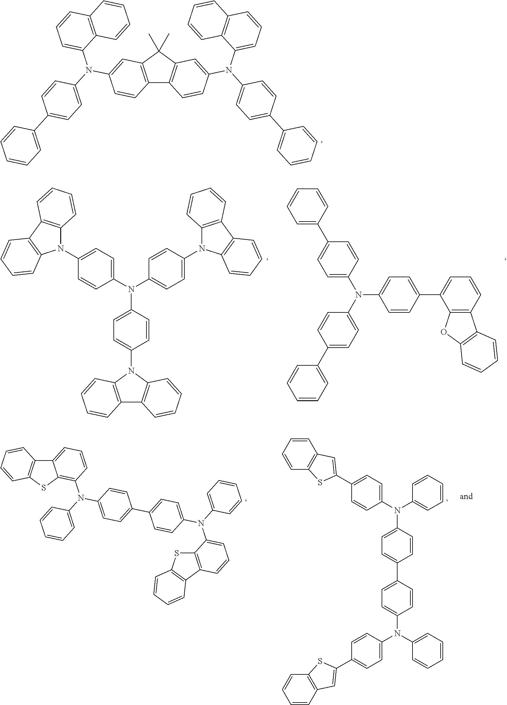 Figure US10144867-20181204-C00067