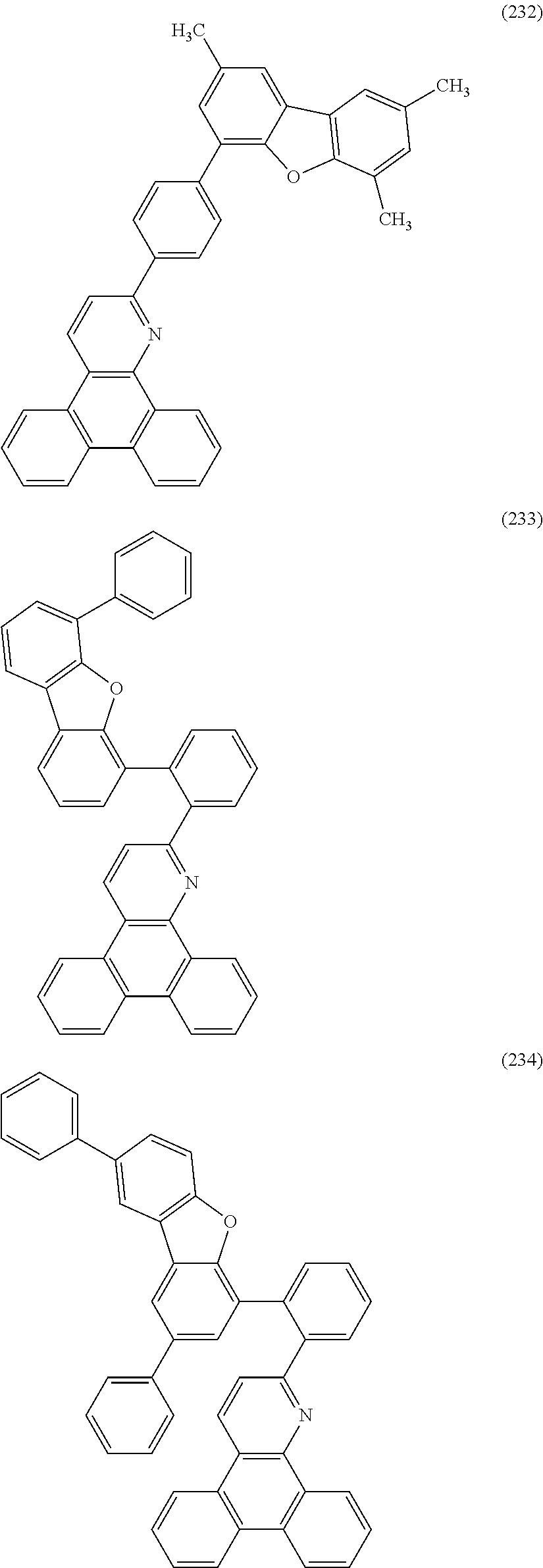Figure US09843000-20171212-C00044