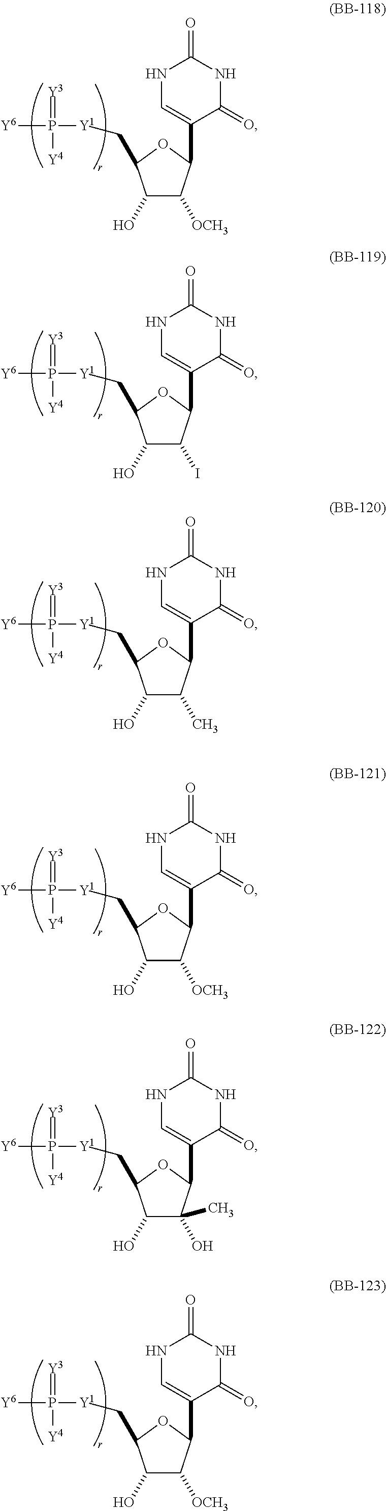 Figure US10138507-20181127-C00054