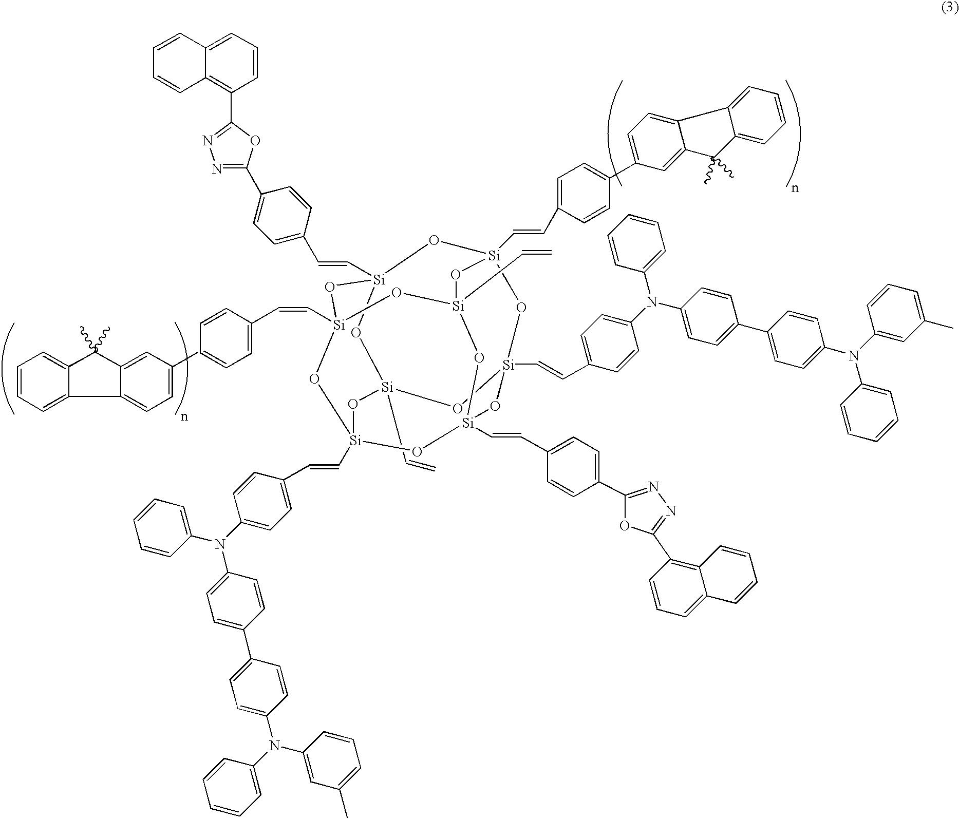 Figure US06517958-20030211-C00015